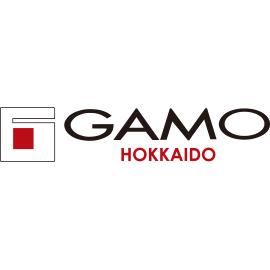 gamo-h