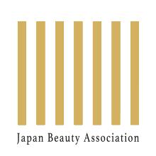 JBA|ジャパンビューティアソシエーション株式会社